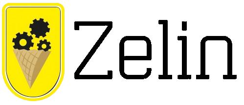 zelin.eu